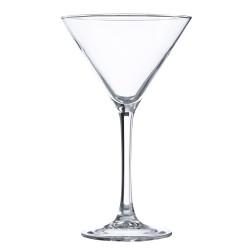Boite de 6 verres à...