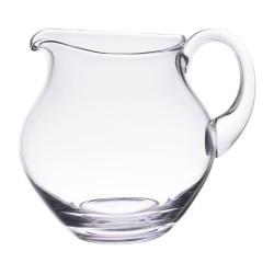 Pichet boule 1,5l h.17cm