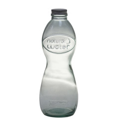 Bouteille water 1 litre...