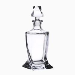 Carafe whisky 85cl