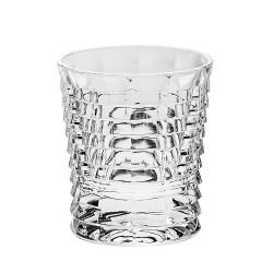 Gobelet cristal 30 cl blade