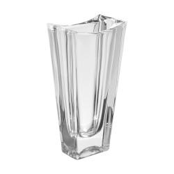 Vase okinawa h.25,5 cm