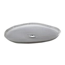Tamis métal 3 tasses 1503 - 16
