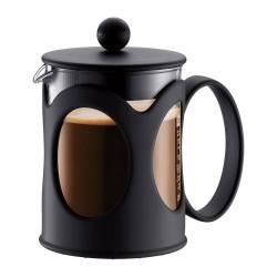 Cafetiere kenya 4 - 6...