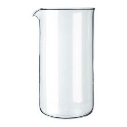 Verre 3 tasses bodum - 1503