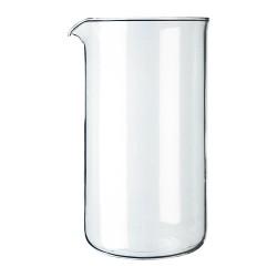 Verre 8 tasses bodum - 1508
