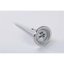 Thermomètre à viande