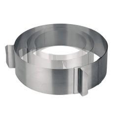 Cercle extensible 16/30 cm...