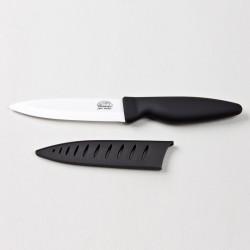 Couteaux multiusage 13 cm...