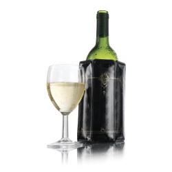 Refroidisseur à vin rapid...