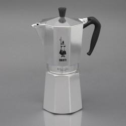 Cafetiere 18 tasses moka...