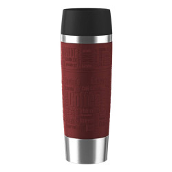 Travel mug isotherme xxl 50...