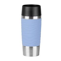 Travel mug isotherme 36 cl...