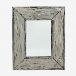 Miroir atelier 66 x 82 cm