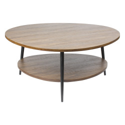 Table basse akab