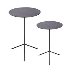 Set de 2 table gigognes...
