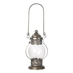 Porte bougie lanterne...
