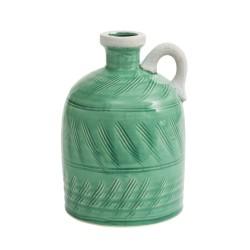 Vase a anse 20 cm atlantis...