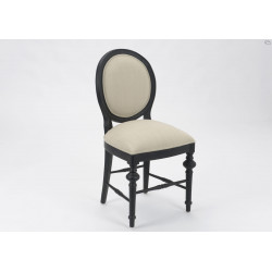 Chaises New Légende (lot de 2)