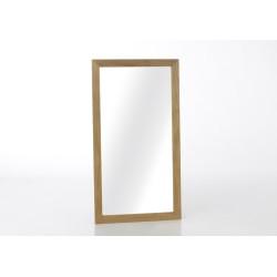 Miroir frêne