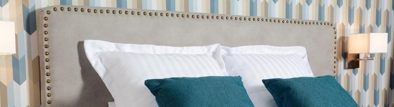 têtes de lit